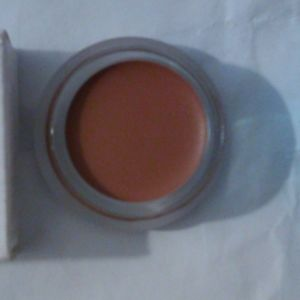 RMS Beauty Un Cover Concealer in 66